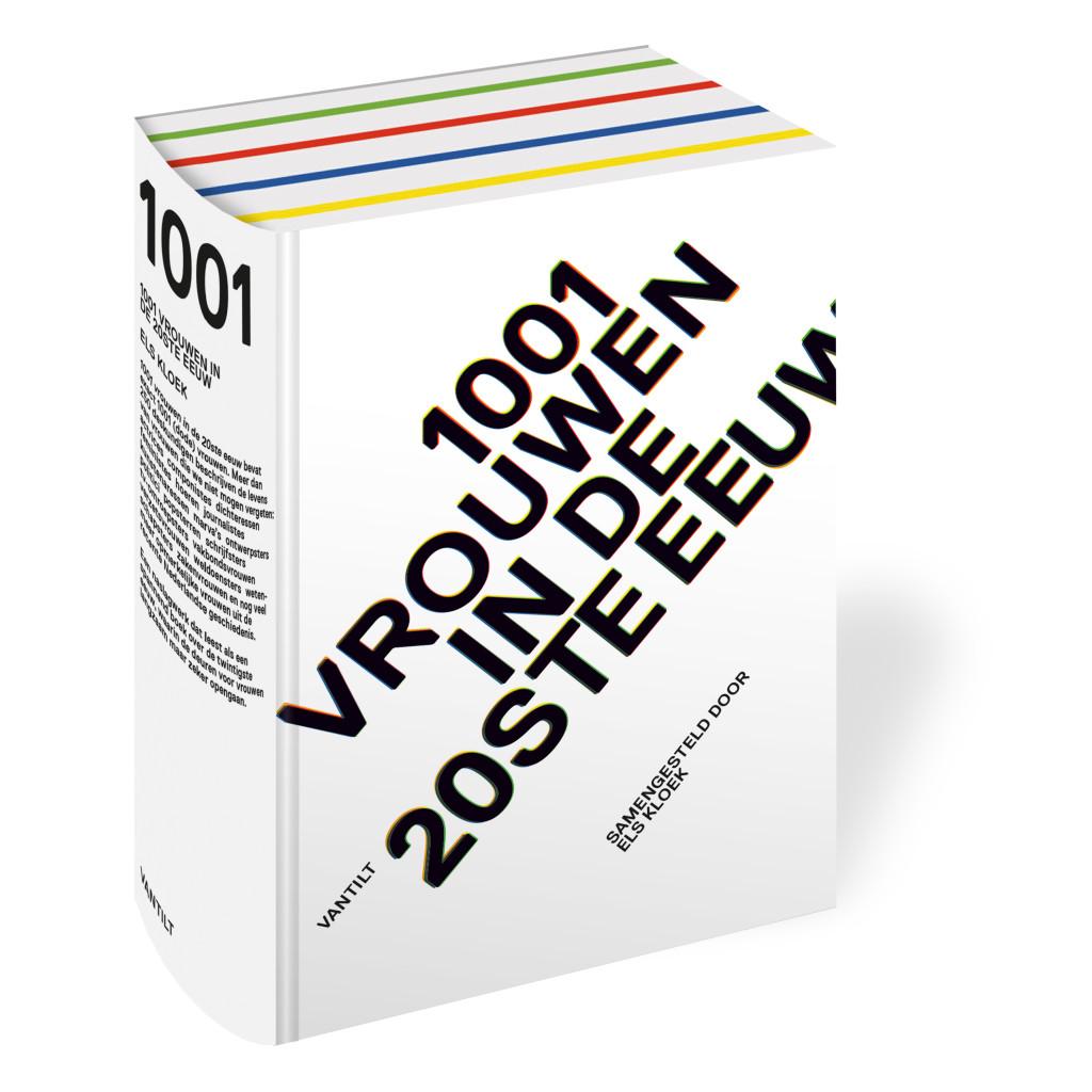 1001 biografien